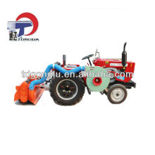 Hot !Hot! Hot!TDSD1500 Cleaning Vehicle