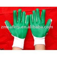 рабочие перчатки Фишер ZMA558