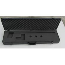 Compact Portable Aluminum Carrying Golf Casealuminum Carrying Case