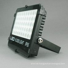 LED-Flutlicht LED-Flut-Flut-Lampe 50W Lfl1505
