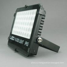 Светодиодная подсветка Светодиодная лампа Flood Flood 50W Lfl1505