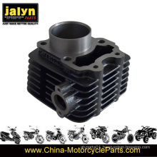 High Quality Cylinder for Motorcycle (0303392)