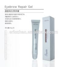 Eyebrow tattoo Repair Gel
