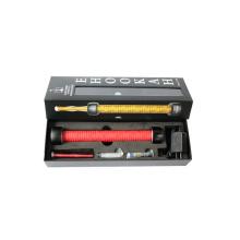 New Design Electronic Cigarette, E Hookah E Cigarette (OEM/ODM)