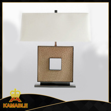 Hotel Guest Room Table Lamp (HBKF0071)