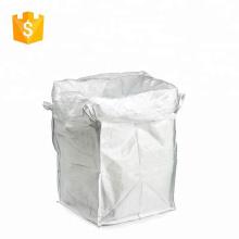 china polypropylene woven bulk bags bulk bag sand