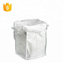 china polipropileno tecido sacos a granel saco a granel areia