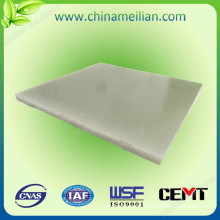 Wholesale Insulation Sheet, Insulation Fr-4 Sheet