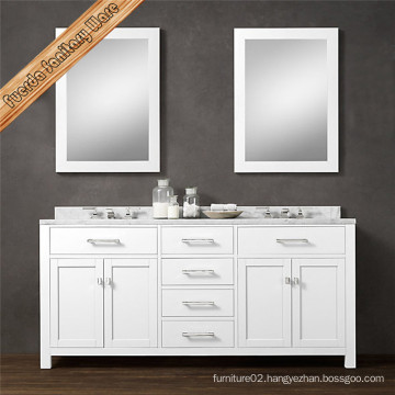 Fed-1986 Wholesale House Furniture New Design Bathroom Cabinet