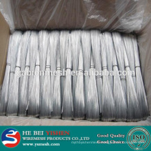 Straight cut iron wire/galvanized iron wire (exporter and factory)