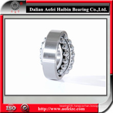 Promotion Double Row Self Aligning Ball Bearing 1318ATN