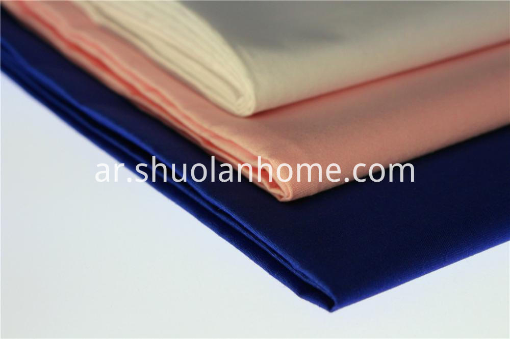 Dyed Fabric Lining Fabric