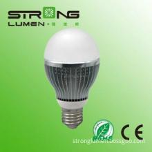 Best price 15W LED Bulb With High Lumen Long Lifespan