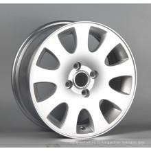 ролики колеса автомобильные диски 14 дюймовые колесные диски без дисков RC легкосплавные диски 15 дюймов 5x114.3 Japan WHEEL