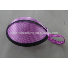 New Style Bra Storage Bag Portable Bra Travel Bag