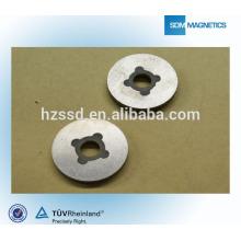 Beliebte Ring AlNiCo Magnete für Motoren