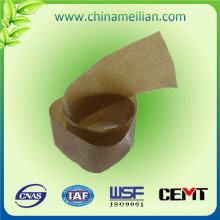 Electric Polyimide Insulation Materials Mica Tape