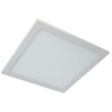 Electric 10w square led panel light