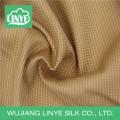 graceful home decor fabric, sofa fabric design, waterproof fabric