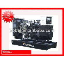 Завод прямой генератор 10kw-1500kw