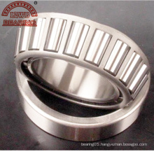 Long Service of Taper Roller Bearings (32322)