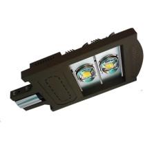 Preço do competidor para a luz de rua do diodo emissor de luz 100W