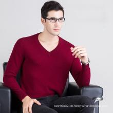 heißer Verkauf beste Qualität tragen bequem halten warme Pullover für Mann