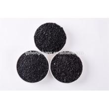 Shisha Anwendung und Machine-Made aktiviert Charcoal Type Best Charcoal Coconut
