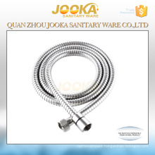 China supplier wholesale price stainless steel shower hose