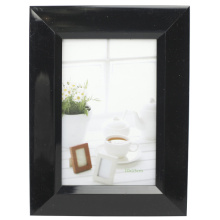 10x15cm Plastic Photo Frame For Promotional