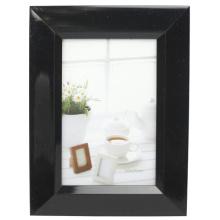 Cadre Photo en plastique 10x15cm pour promotionnel
