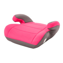 Baby Auto Sitz Booster Kissen