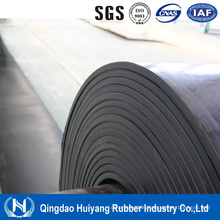 Ep200 Polyester Fabric Rubber Conveyor Belt
