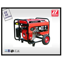 Hot sale gasoline generator set-2.2kva for China wholesales Launtop