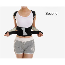 The best adjustable Posture Corrector