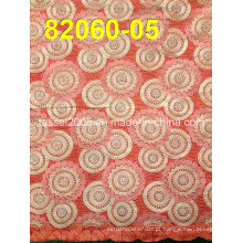 Hot Sell Swiss Voile Lace para Casamento