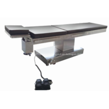 New technology OT room ophthalmology  table