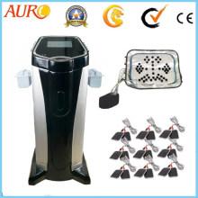 Fernen Infrarot EMS Maschine Elektro Muskelstimulator für Verkauf