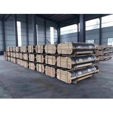 UHP 500mm Graphite Electrodes