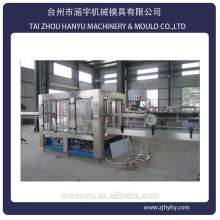 full Automatic plastic bottle water filling machine
