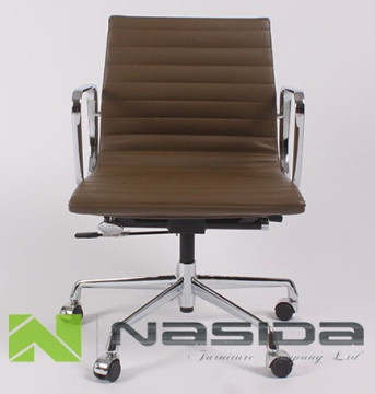 Replica Eames EA117 Office chair
