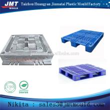 hochwertige Kunststoff-Spritzgießform Herstellung von Fabrik
