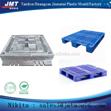 high quality plastic injection tray mold making factory