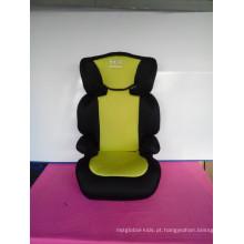 Assentos de carro do bebê, assento de carro do carrinho de criança, assento de carro da criança