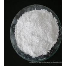Hochwertiges Kalzium Glukonat mit gutem Preis