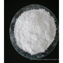 High Quality Calcium Gluconate with Good Price