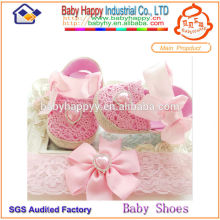 baby happy stock item low price shenzhen shoes