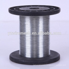 Galvanized Iron Wire 0.28mm