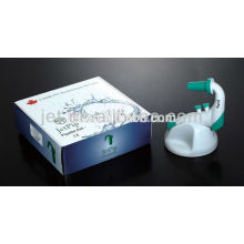Rechargeable Pipette Controller