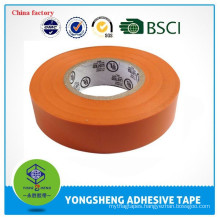 New arrival popular style 3m vinyl electrical tape high quality guarantee